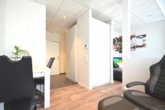 Frankfurt-–-Triftstrasse-App-02-Blick-Apartment