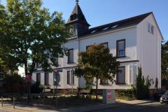 Raunheim-30.09.15-020