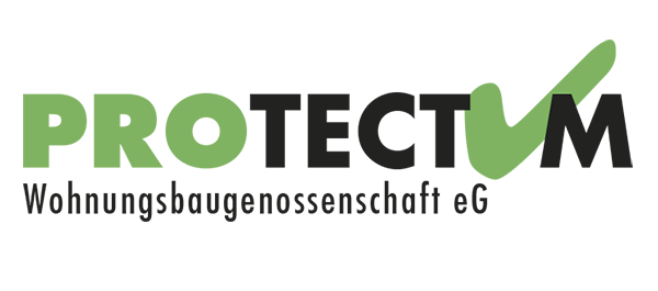 Protectum eG News